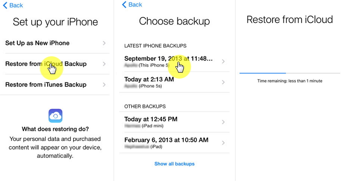 restore-notes-from-icloud-backup-03