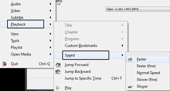 right-click-speed-04