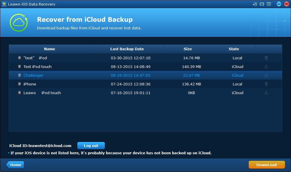 select-icloud-backup-photos-09