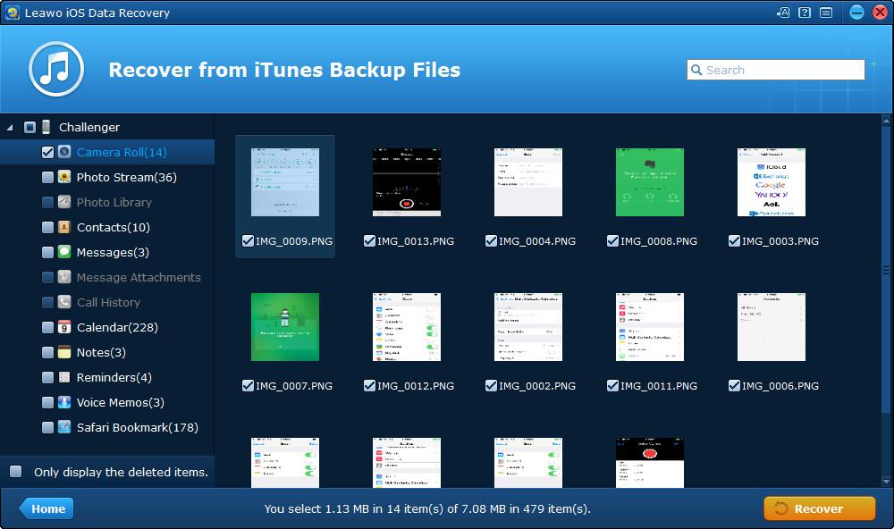 select-photos-iphone-backup-05