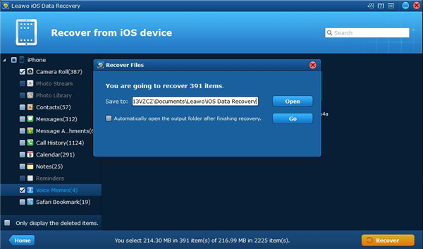 start-to-recover-from-iOS-device-5
