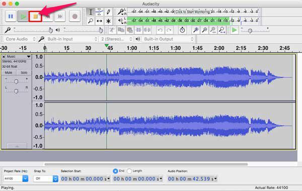 stop-audacity-recording-10