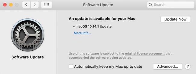 system-update-2