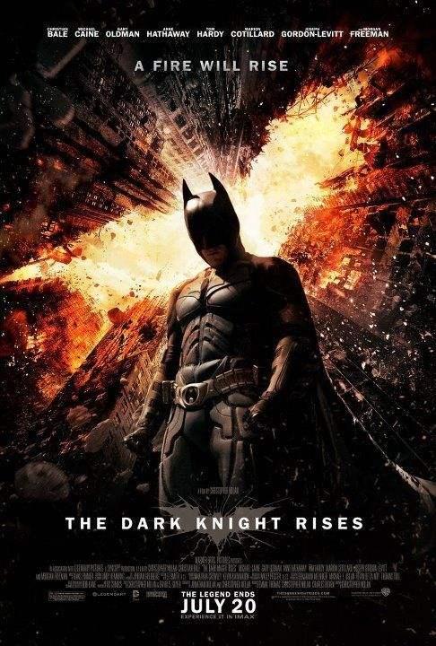 the-dark-knight-rise