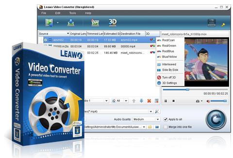 video-converter-02