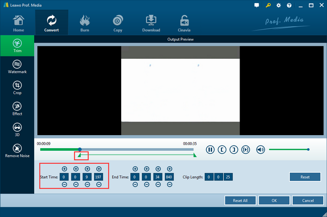 video-converter-trim-video-the-other-part