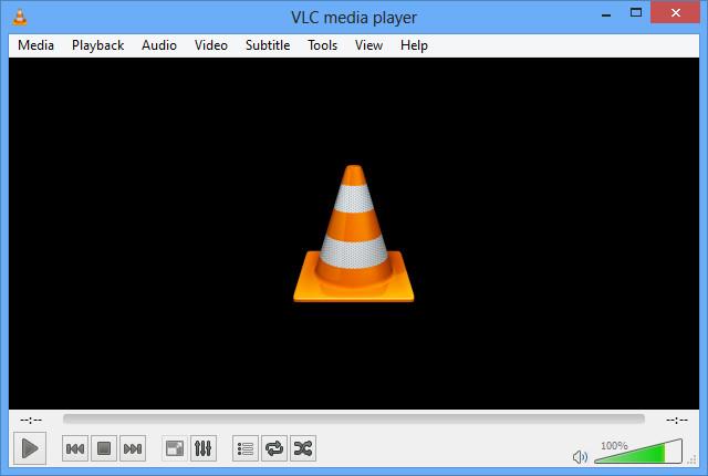 vlc_media_player-10