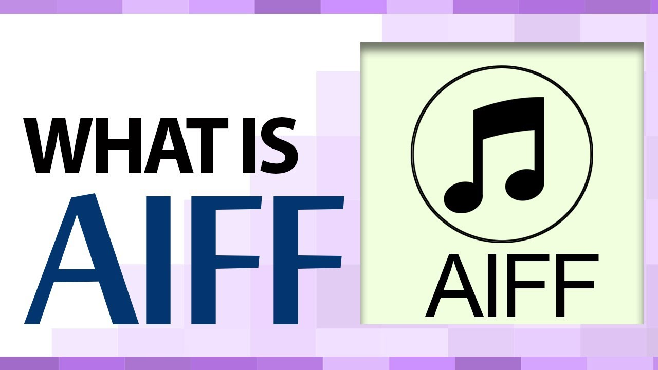what-is-aiff-01