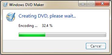 windows-dvd-maker-burn