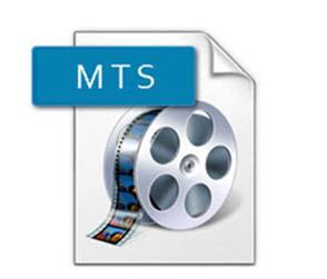 windows-mediaplayer-mts-01