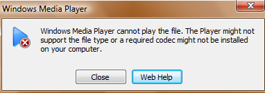 wmp-play-wma-codec-issue