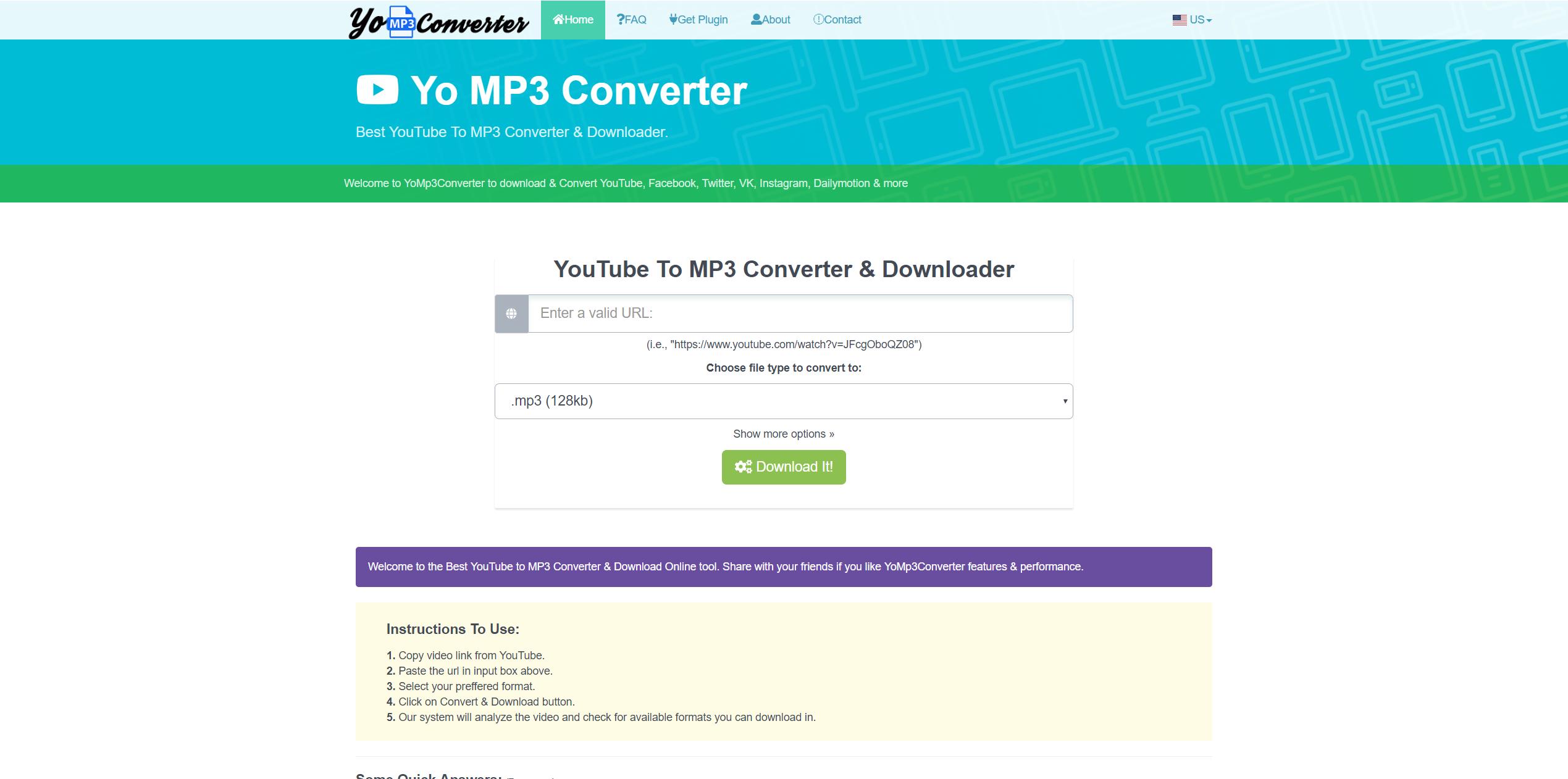 yomp3converter.com
