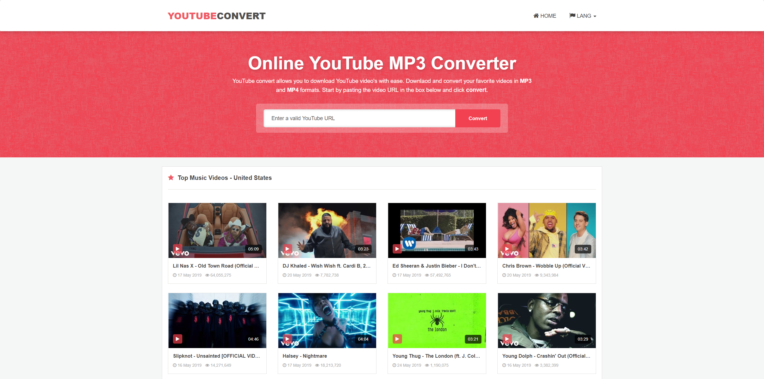 youtubeconvert.cc