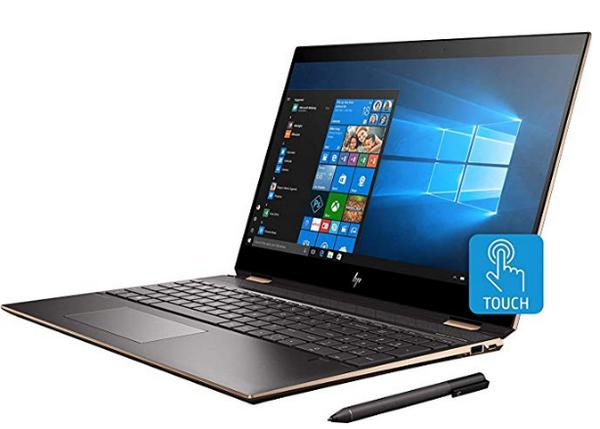 4K-laptops-HP-SPECTRE-X360-15T
