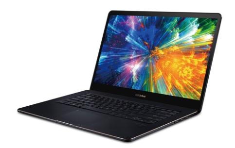 4k-laptops-ASUS-ZenBook-Pro-15-UX550GE