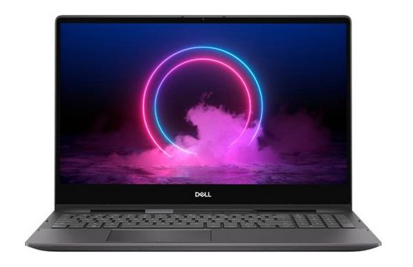 4k-laptops-Dell-Inspiron-7591-2-in-1