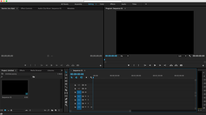 Adobe_Premiere_Pro_CC_Screenshot-01
