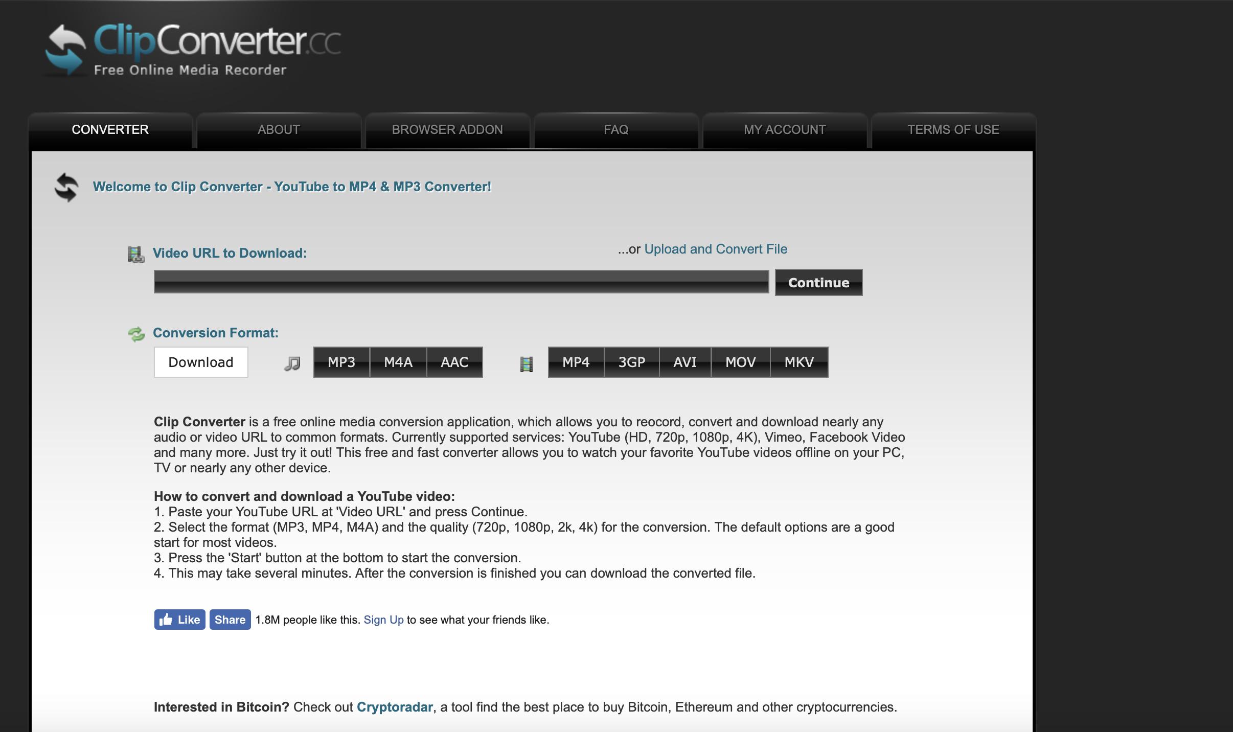 Clip-Converter-website-07