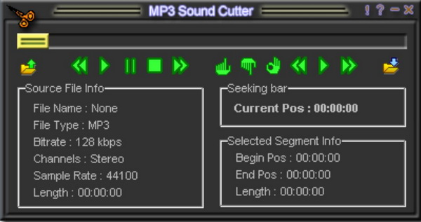 cooolsoft-mP3-cutter