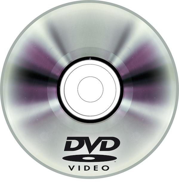 My Old DVD Player Won't Play New DVDs? Solved | Leawo Tutorial Center