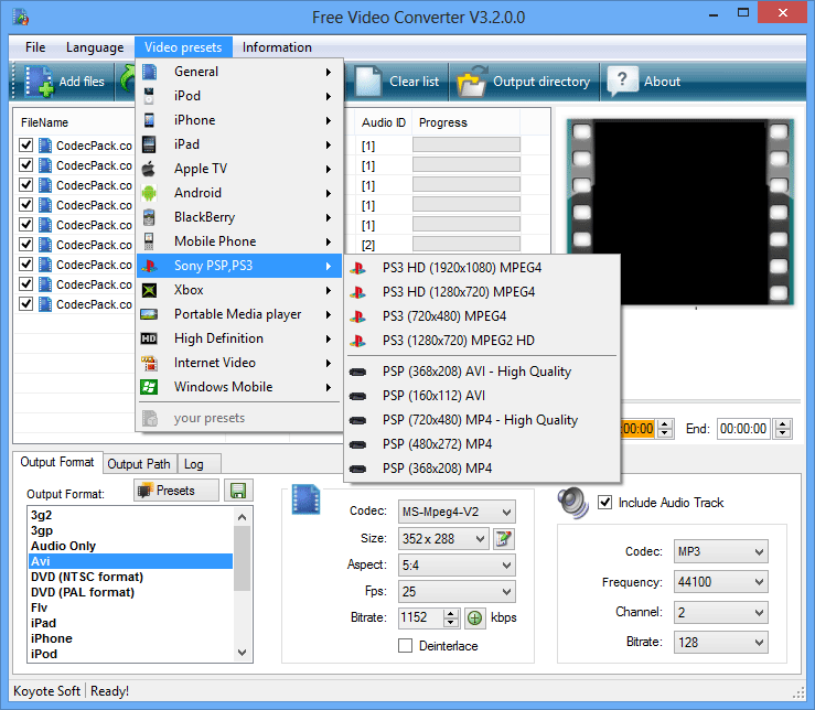 Koyotesoft-Free-Video-Converter-06
