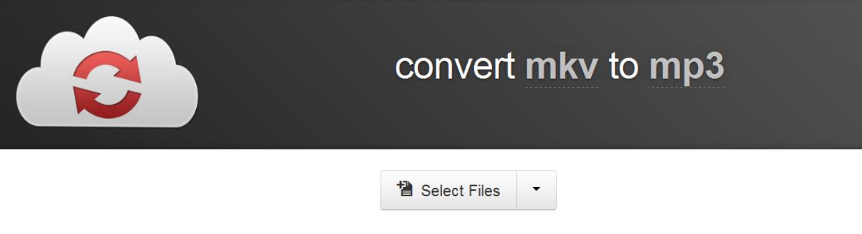 MKV-to-MP3-cloudconvert-06