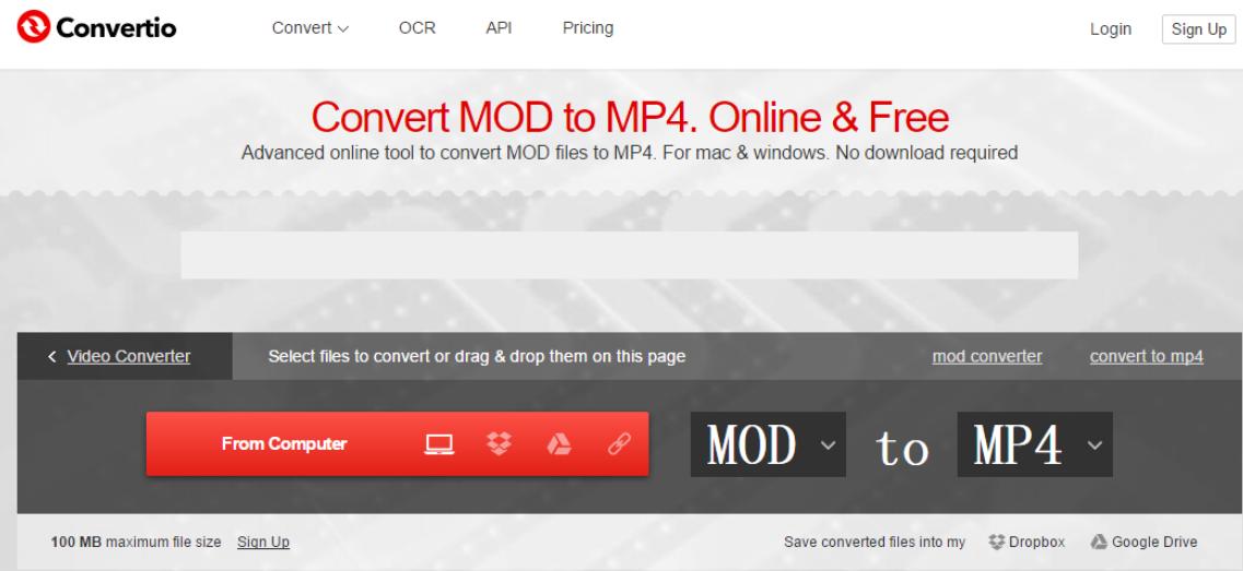 MOD-to-MP4-convertio-06