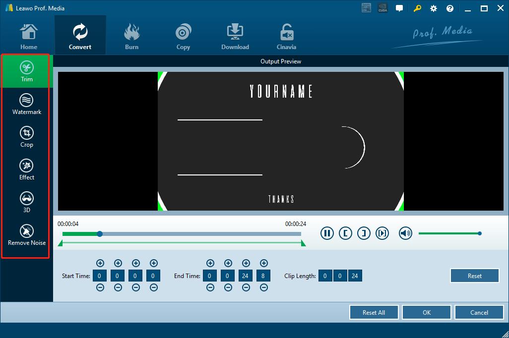 MPEG-to-AVI-leawo-edit-03