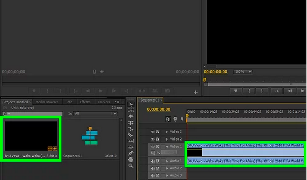 Rotate-a-Video-in-Adobe-Premiere-Pro-Step-03