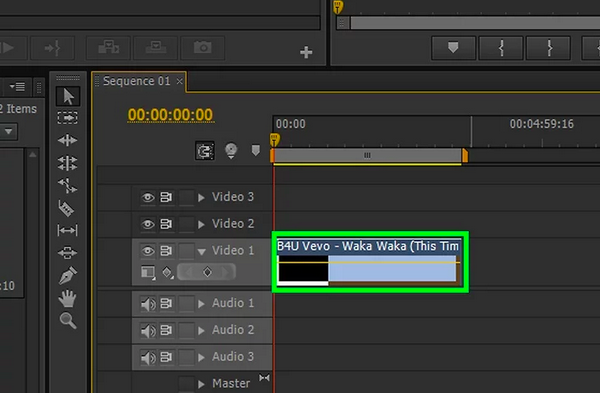 Rotate-a-Video-in-Adobe-Premiere-Pro-Step-04