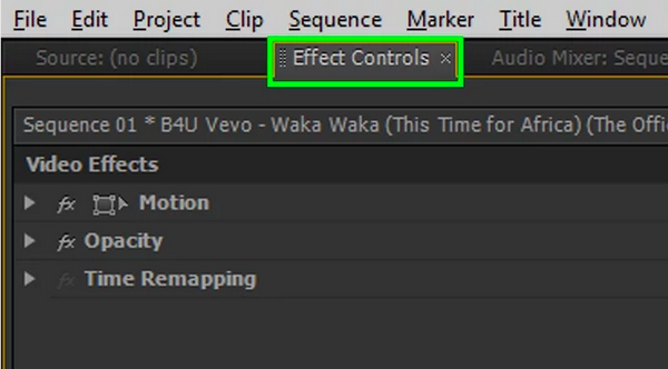 Rotate-a-Video-in-Adobe-Premiere-Pro-Step-05