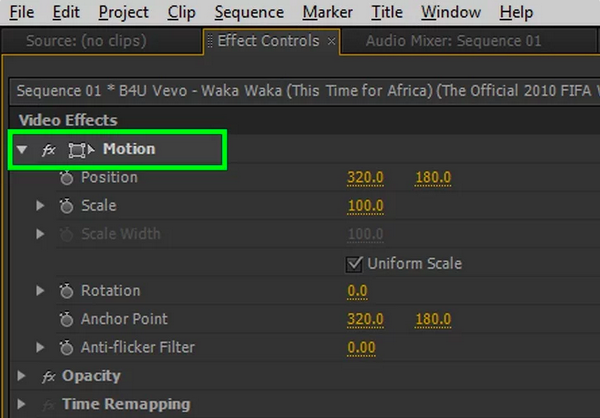 Rotate-a-Video-in-Adobe-Premiere-Pro-Step-06