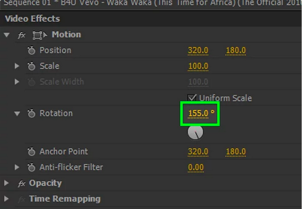 Rotate-a-Video-in-Adobe-Premiere-Pro-Step-08