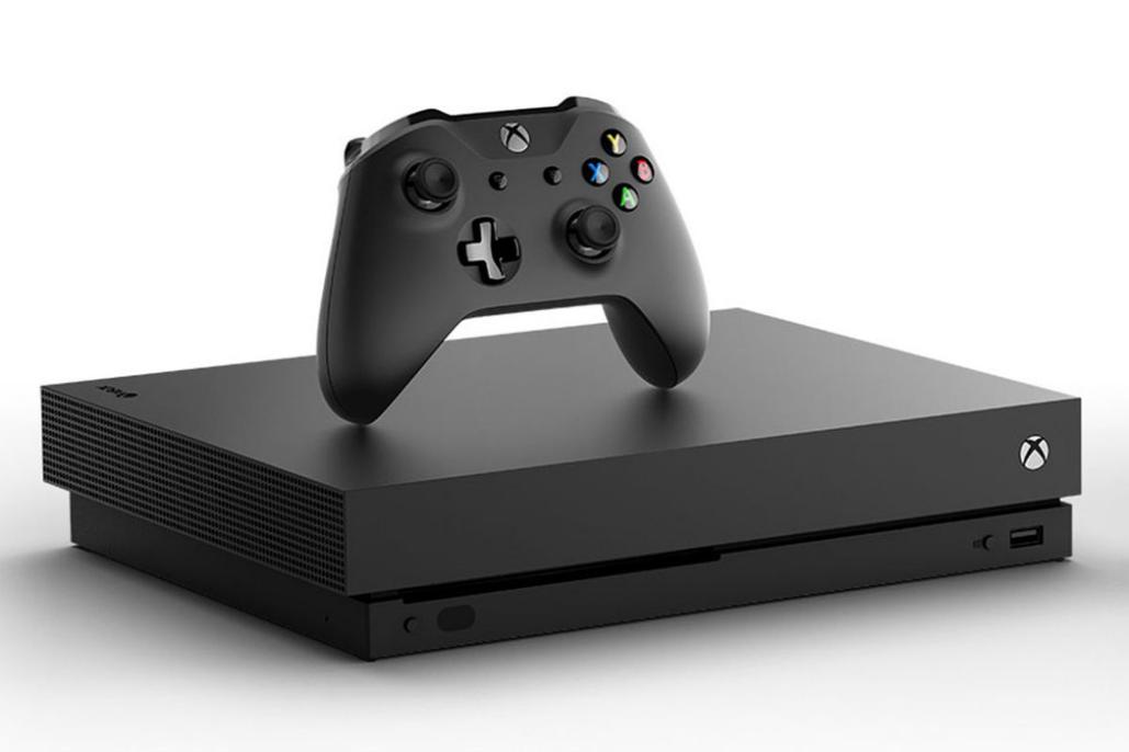 Xbox-01