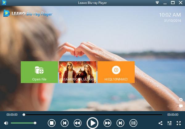 add-srt-to-avi-Leawo-Blu-ray-Player-import