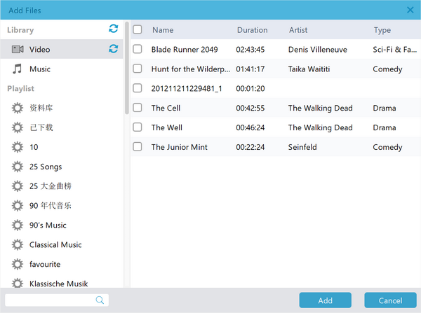 add-video-files-1