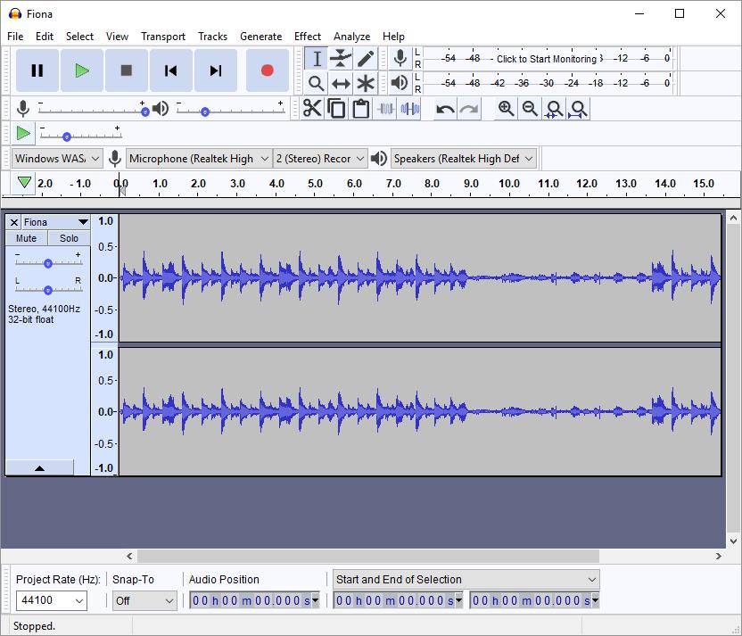music recorder-4