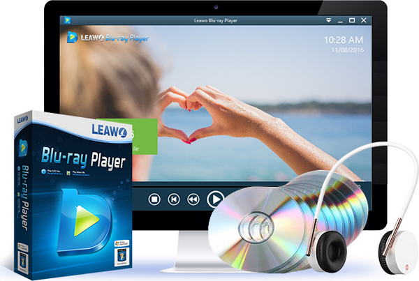 blu-ray-player-