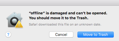 can-vlc-play-mov-damaged