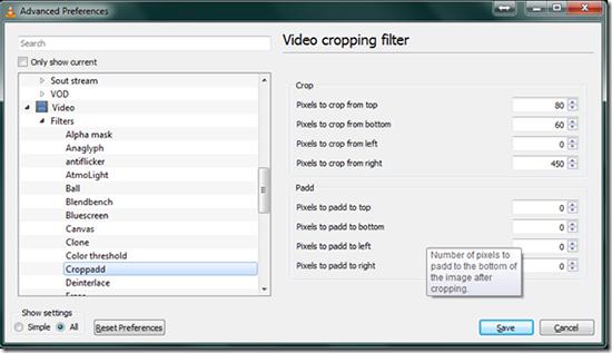 croppadd-crop-video-vlc-03