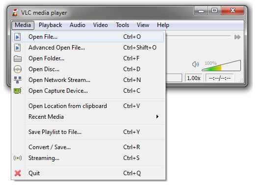 cut-mp3-VLC-menu