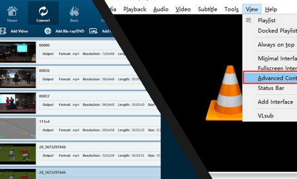 cut-mp3-leawo-video-converter-ultimate-vlc-comparison