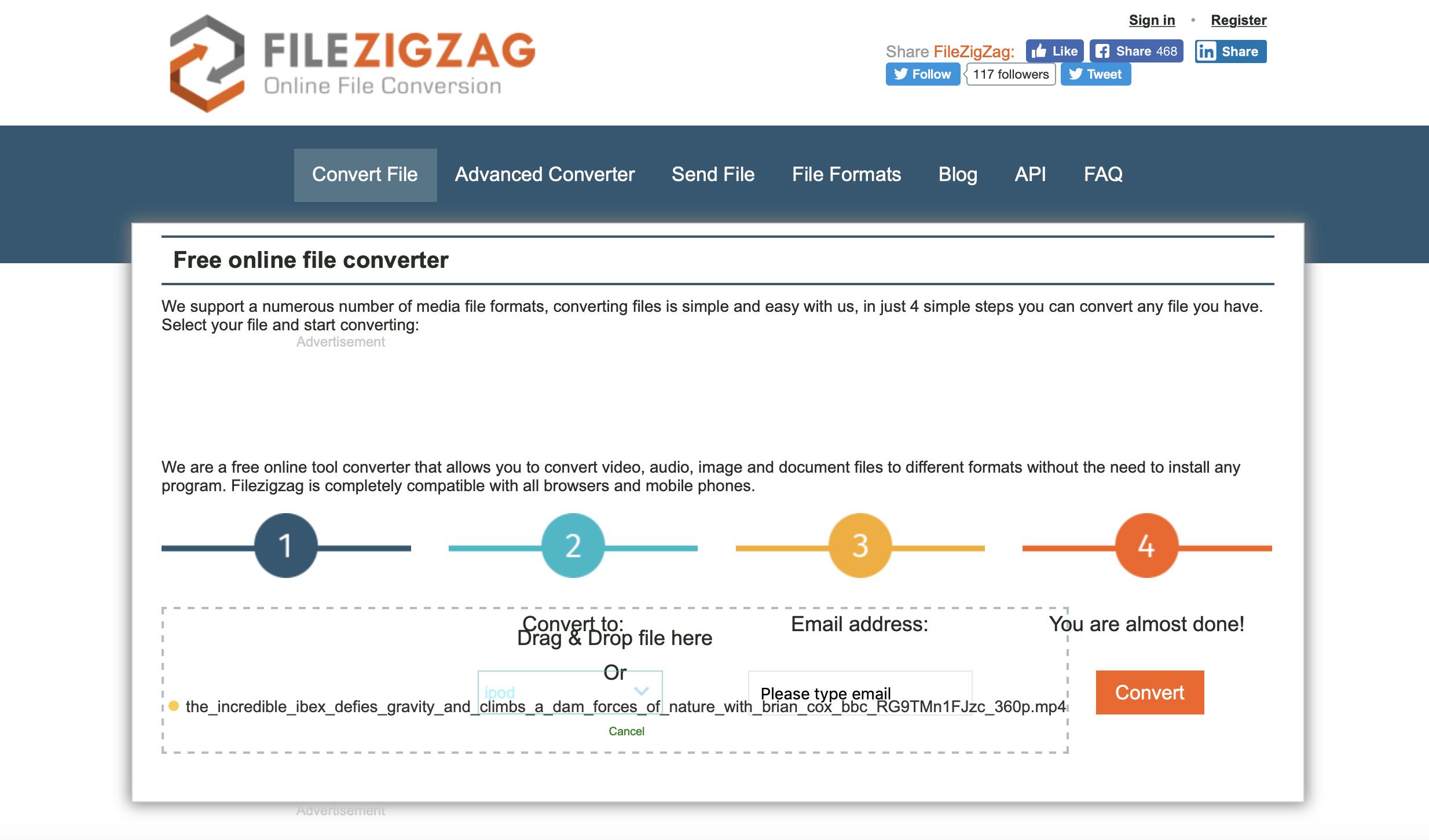 file-z-g-zag-converter-10