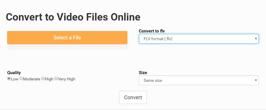 files-conversion-06