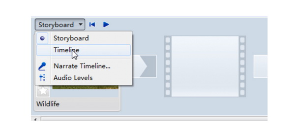 how-to-add-in-Windows-Movie-Maker 2