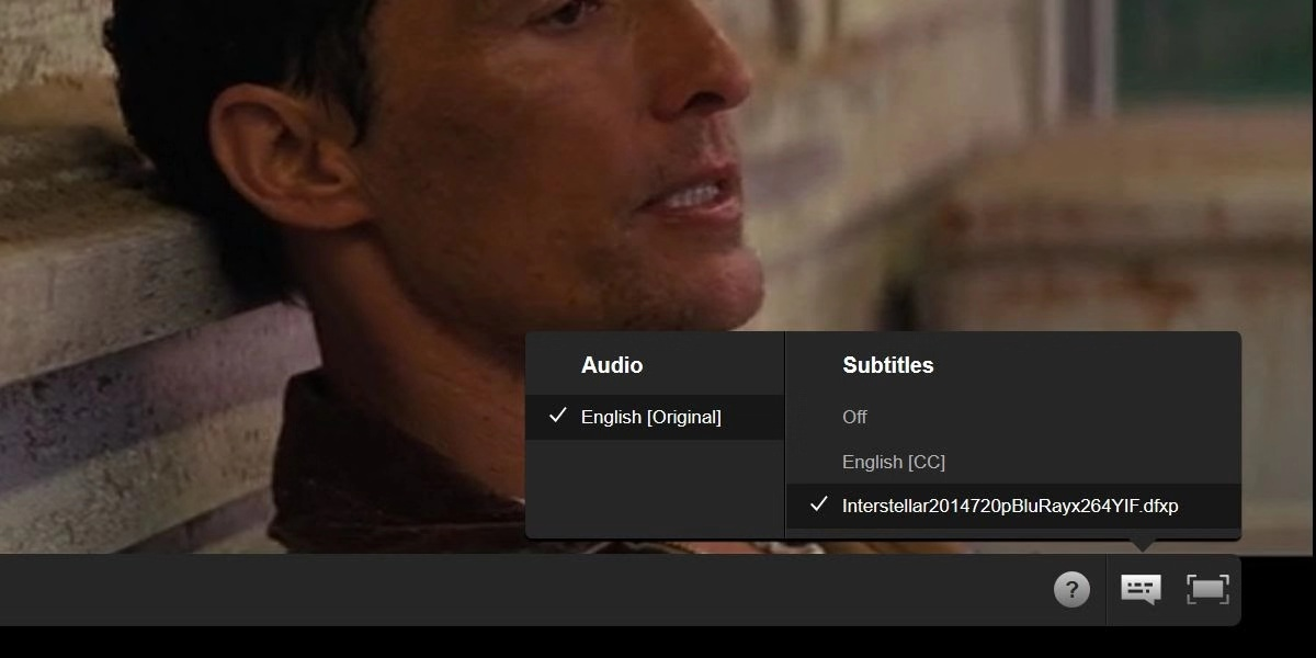 how-to-add-subtitles-on-Netflix 02