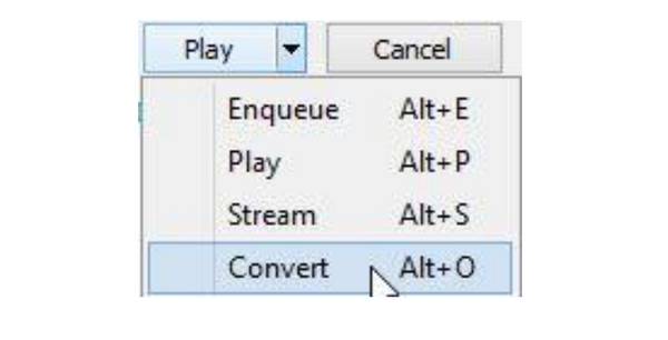 how-to-merge-on-VLC 3