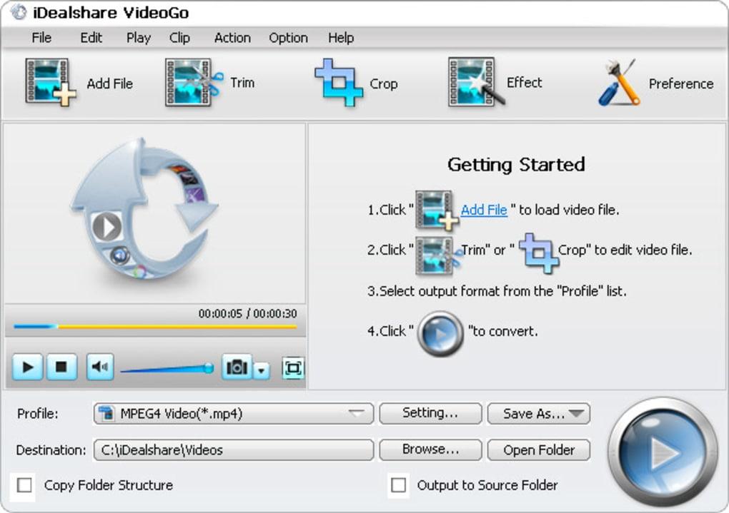idealshare-videogo-main-interface-07