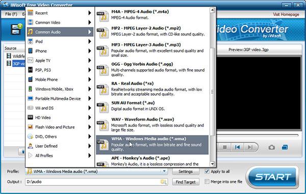 iwisoft-free-video-converter-6
