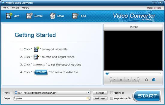 iwisoft-video-converter-05